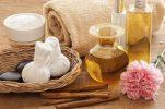 Συνταγές αιθέριων ελαίων για πνευματική ισορροπία. Κατευνάζουν τα νεύρα και την σύγχυση.