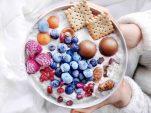 Πώς θα ενεργοποιήσετε το μεταβολισμό σας χωρίς να κάνετε δίαιτα