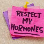 10 τροφές πλούσιες σε οιστρογόνα για ισορροπημένες ορμόνες!