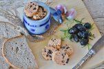 Ποιες τροφές μάχονται την οστεοπόρωση και ποιες την ενισχύουν;