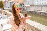 10 μυστικά όσων αδυνατίζουν χωρίς δίαιτα
