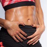Μυστικά διατροφής για γράμμωση στην κοιλιά από τη διαιτολόγο Μαργαρίτα Οκτωράτου