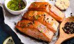 Υπερπλασία προστάτη: Οι 6 τροφές που ωφελούν τον άντρα