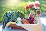 Άγχος; Αυτές οι 13 τροφές μπορεί να σε βοηθήσουν