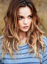 Γιατί θα πρέπει να χρησιμοποιείς την αλόη στα μαλλιά σου καθημερινά