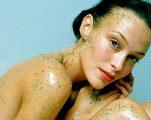 Τρόποι απολέπισης του δέρματος