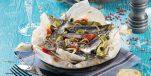 Πώς βοηθούν οι σαρδέλες στην απώλεια βάρους