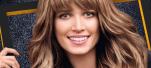 Μαλλιά Bronde – Ούτε ξανθά, ούτε καστανά- Η νέα τάση που ξετρελαίνει τις γυναίκες.