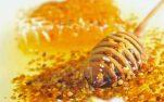 16 φανταστικά μυστικά με μέλι!