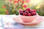 Πάσχετε από διαβήτη; Φάτε άφοβα αυτά τα φρούτα