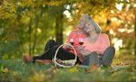 Εμμηνόπαυση: Η κορυφαία διατροφή για την προστασία της καρδιάς