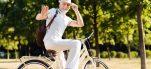 Η άσκηση αντίδοτο στη γήρανση