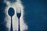 Η βιομηχανία ζάχαρης πλήρωσε επιστήμονες τη δεκαετία του 1960 για να μην συσχετισθεί η ζάχαρη με τις καρδιακές παθήσεις.