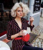 5 άκρως καλοκαιρινές αποχρώσεις για να ανανεώσεις τα μαλλιά σου