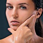 Πώς να χρησιμοποιείς τα φυτικά έλαια στο πρόσωπο σου για να έχεις τα μέγιστα αποτελέσματα και να μείνεις πάντα νέα!