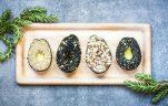 Οι 10 κορυφαίες τροφές που φρενάρουν τη γήρανση