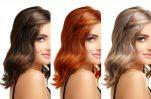 DIY: Με 1 υλικό που έχεις στο σπίτι κλειδώνεις το χρώμα στα βαμμένα σου μαλλιά