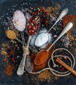 Διατροφή: Οι καλύτερες και οι χειρότερες τροφές για τους πνεύμονες