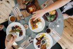 Να πώς ο προμετωπιαίος φλοιός επηρεάζει την επιτυχία σου στη δίαιτα