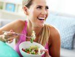 Detox δίαιτα: Χάσε 4 κιλά σε μία εβδομάδα!