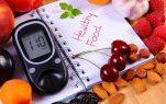 Κεράσια: Τα 7 εκπληκτικά οφέλη τους για την υγεία