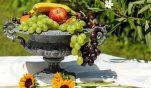 Καρκίνος παχέος εντέρου: Ποιο φρούτο εξοντώνει τα καρκινικά κύτταρα