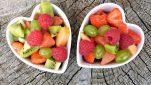 Αύξηση μυικής μάζας. Ποια τρόφιμα συμβάλλουν στο «χτίσιμο» των μυών και στην προστασία της υγείας