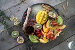 Το φρούτο-γιατρικό για τη δυσκοιλιότητα