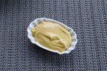 Οι μαγικές χρήσεις της μουστάρδας, σαν καλλυντικό-σαν φάρμακο-σαν καθαριστικό!