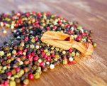 Τα μπαχαρικά και βότανα που βοηθούν στo αδυνάτισμα
