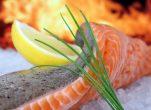 Τα ψάρια βελτιώνουν τη γονιμότητα