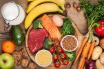 Μάθε τι πρέπει να φας μετά από ένα κάταγμα ή μια επέμβαση;