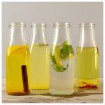 Φτιάξε το πιο τέλειο νερό για να στεγνώσεις, για αδυνάτισμα, για χοληστερίνη, ζάχαρο και κατάθλιψη!