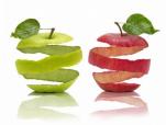 Φλούδες φρούτων, που θα ξανανιώσουν το δέρμα σου αμέσως.
