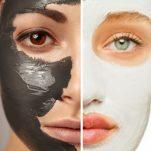 Αντιοξειδωτική μάσκα προσώπου με ελληνικό καφέ και μέλι!