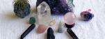 Ενεργειακοί Κρύσταλλοι: Προστατευτείτε από την αρνητικότητα και θεραπεύστε χρόνιες παθήσεις με μία πανάρχαια εναλλακτική μέθοδο