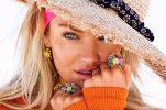 Tο πολυεργαλείο της υγείας και της ομορφιάς: ελαιόλαδο