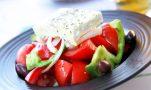 Πως θα πάρεις κολλαγόνο-πως θα πάρεις ασβέστιο και πως βιταμίνη Α τρώγοντας απλά μια σαλάτα.