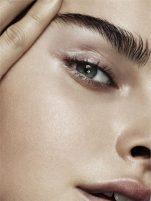 Μυστικά για να αντιμετωπίσετε «φυσικά» τη χαλάρωση του δέρματος!