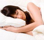 Φτιάξε την δική σου μάσκα νύχτας πανεύκολα και ξύπνα με ανανεωμένη επιδερμίδα