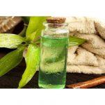 Τεϊόδεντρο ή Tea Tree: το φυτικό φάρμακο – ιδιότητες και τρόπος χρήσης