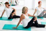 Άσκηση: Πόση & ποια είδη χρειάζεστε ανάλογα με την ηλικία σας
