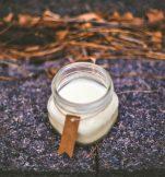Φτιάξε τη δική σου τέλεια κρέμα σύσφιξης σώματος με τα πιο αγνά υλικά.