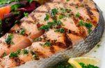 Ποια είναι τα οφέλη από μια διατροφή πλούσια σε ψάρια