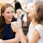 4 ροφήματα που κάνουν καλό στην καρδιά