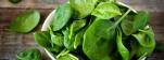 5 πράγματα που συμβαίνουν στο σώμα σου όταν τρως περισσότερα λαχανικά