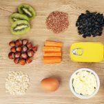 ΟΔΗΓΟΣ ΓΙΑ ΒΙΤΑΜΙΝΕΣ: Από ποιες τροφές θα πάρεις κάθε βιταμίνη; (Η πλήρης λίστα με τις πηγές)
