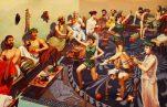 Δείτε την υπερτροφή που κατανάλωναν καθημερινά οι αρχαίοι Έλληνες και τις «μαγικές» της ιδιότητες!