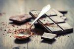 Δενδρολίβανο και Σοκολάτα για γερό μυαλό