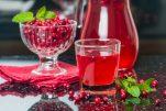 Εκτός από το νερό υπάρχουν ακόμη τρία ποτά που καθαρίζουν τα νεφρά!
